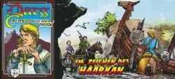 Darg Piccolo 37