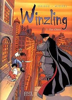 Winzling 3