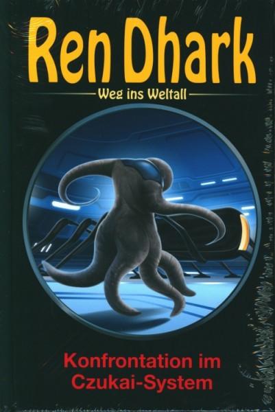 Ren Dhark: Weg ins Weltall 81