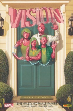 Vision 01