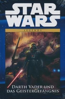 Star Wars Comic Kollektion 03
