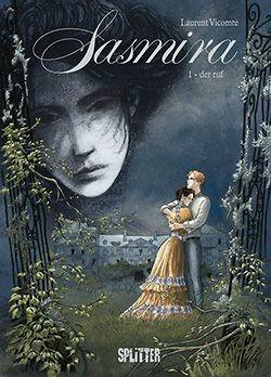 Sasmira 1