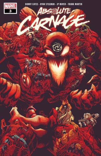 Absolute Carnage 02 (04/20)