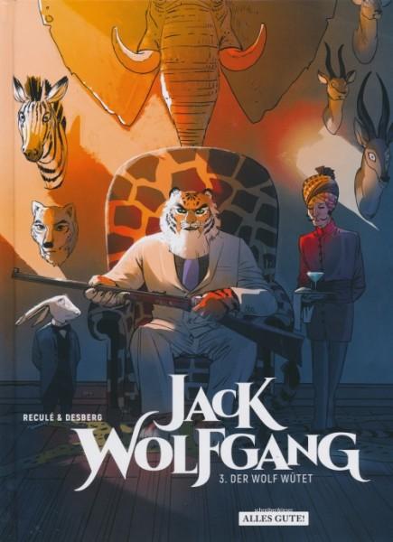 Jack Wolfgang 3