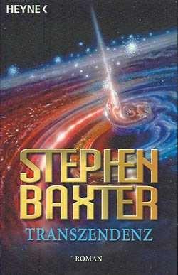 Baxter, S.: Transzendenz