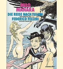 Reise nach Tulum (Schreiber & Leser, B.) Luxusausgabe