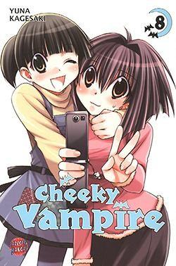 Cheeky Vampire 08