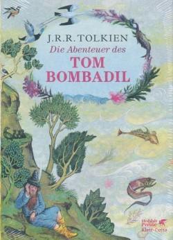 Tolkien J.R.R.: Die Abenteuer des Tom Bombadil