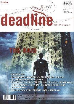 Deadline 37