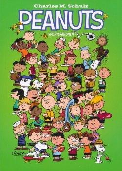 Peanuts 07