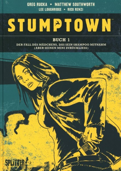 stumptown_1_hc