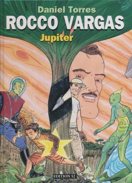 Rocco Vargas 9
