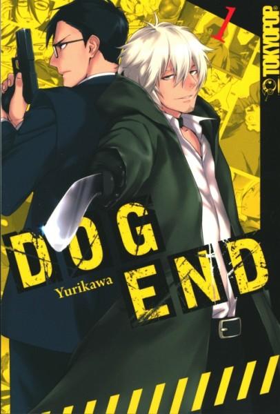 dogend_1