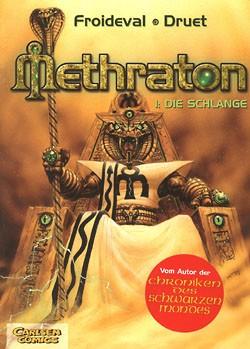 Methraton (Carlsen, Br.)