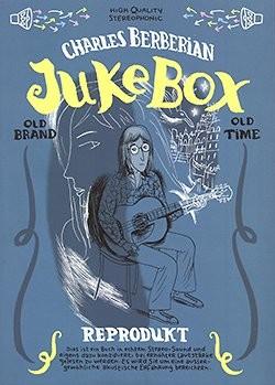 Jukebox (Reprodukt, Br.)