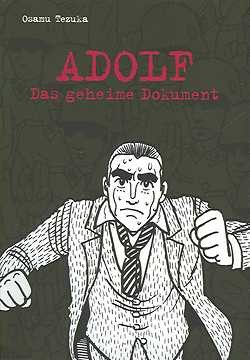 Adolf 2