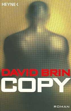 Brin, D.: Copy