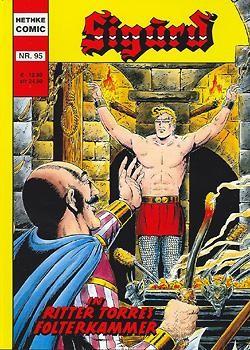 Sigurd Album 95