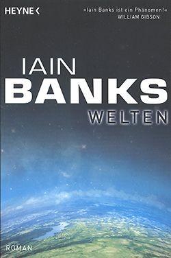 Banks, I.: Welten
