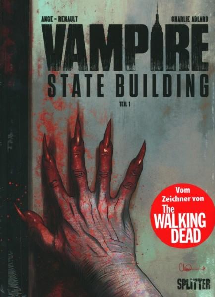 vampire_statebuilding_1_hc