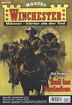 Winchester 234