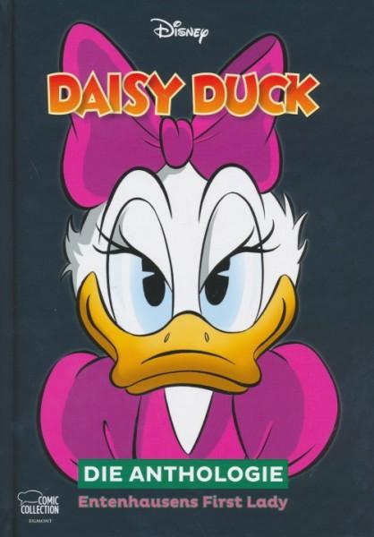 Disney Anthologien - Daisy Duck