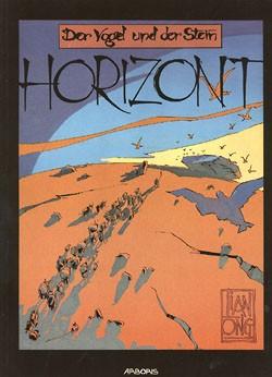 Horizont (Arboris, B.) Nr. 1,2