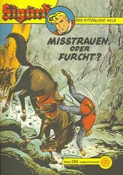 Sigurd Großband 266
