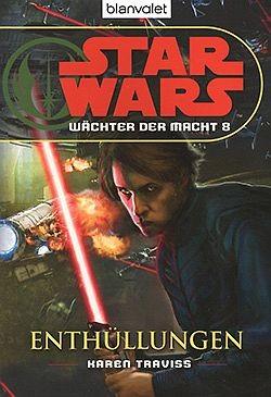 Star Wars: Wächter der Macht 8