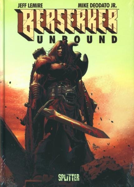 berserker_unbound_hc