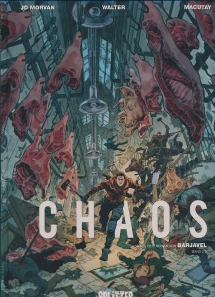 Chaos 2