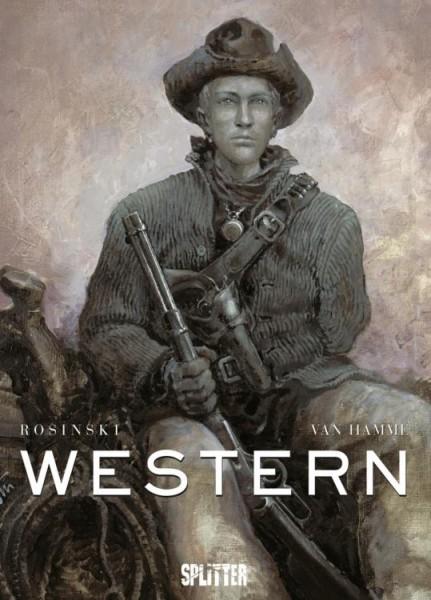 Western (08/20)