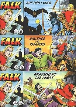 Falk Piccolo (2. Serie) 17