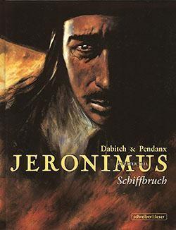 Jeronimus (Schreiber & Leser, B.) Nr. 2,3 (neu)