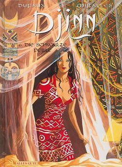 Djinn 06