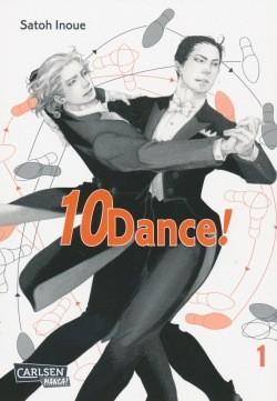 10 Dance! 01