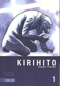 Kirihito 1