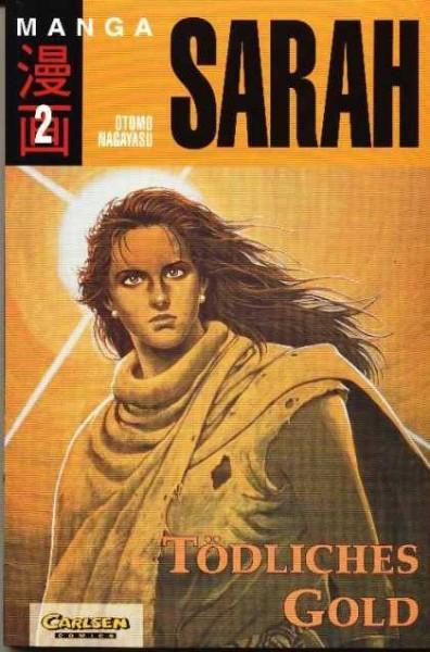 Sarah (Carlsen, Br.) Nr. 1-14