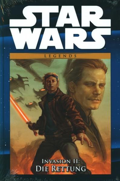 Star Wars Comic Kollektion 89