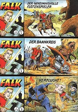 Falk Piccolo (2. Serie) 02