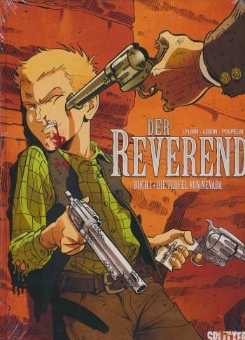 Der Reverend 1