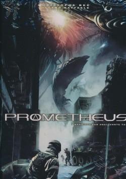 Prometheus 11