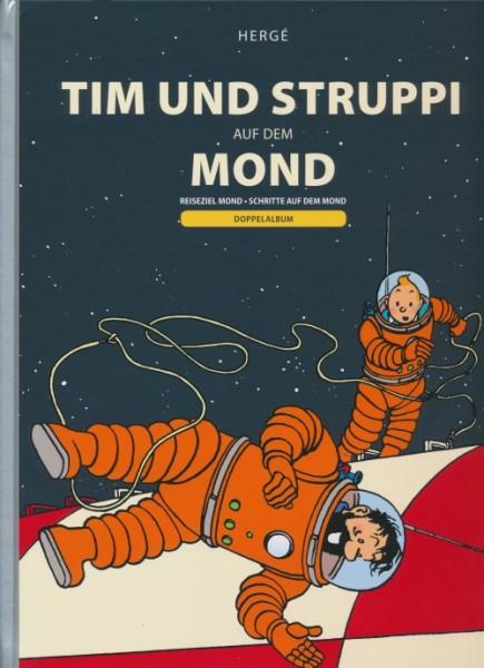timundstruppi_aufdemmond_doppelalbum_hc