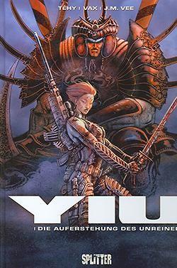 Yiu 2