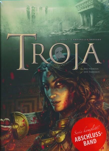 Troja 4