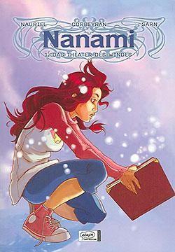 Nanami 1
