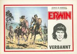 Erwin (Boiselle-Löhmann, BrQ. / Br.) Nr. 1-4