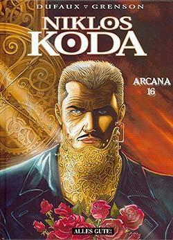 Niklos Koda 09