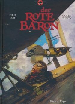 Der Rote Baron 2