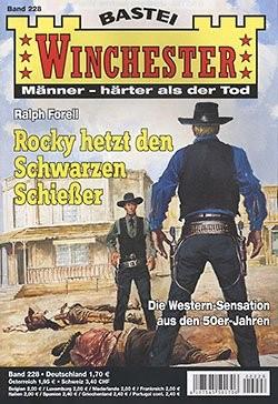 Winchester 228